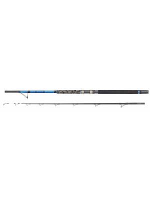 Cormoran Cross Water Ultra Light 2,20m 3-14g Spinnrute
