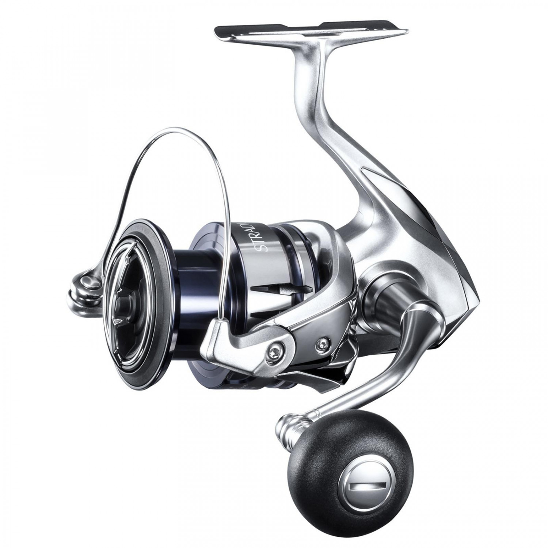 Shimano Stradic FL 1000 Spinning Reel ST 1000 hgfl