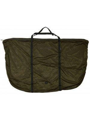 Daiwa Black Widow Weigh Sling, 115 x 70 cm, Protecting XL weigh sling, fish-protecting, green
