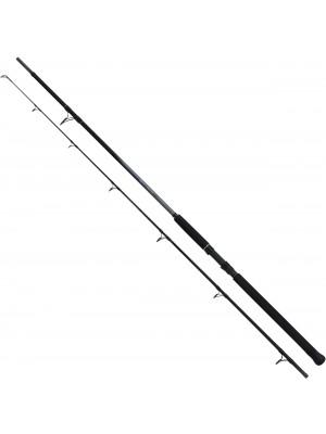 Shimano Beastmaster Catfish Lure, 2.70m, up to 200g, 2 parts, Catfish rod