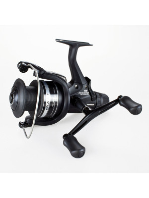 Shimano Baitrunner ST 6000 RB Free spool reel with rear drag