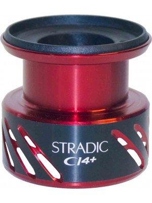 Sparespool Shimano Stradic CI4+ C3000 FB / FBHG