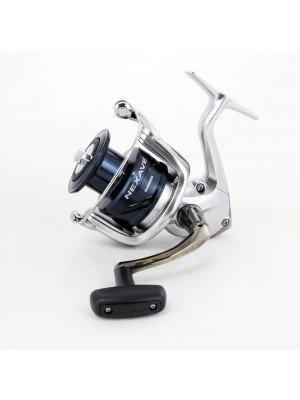 NEXC3000HGFE Compact Spinning Fishing Reel SHIMANO Nexave C 3000 HG FE