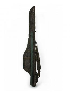Shimano Tribal Trench Holdall, 3 rods, 13ft, SHTTG08