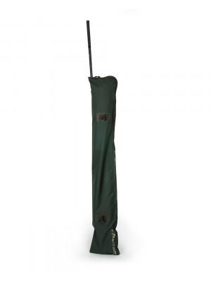 Shimano Tribal Trench Stink Stick Bag, Bag for marker buoys, 140x23cm, SHTTG11