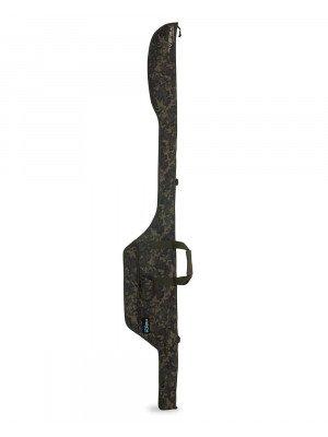 Shimano Tribal Trench padded Rod Sleeve, rod holdall, 12ft, 1 rod, 200cm, SHTTG12