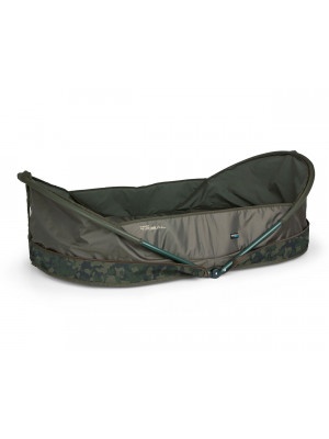 Shimano Tribal Trench Gear Protection Mat, Stress Free mat, 120x80x38cm, SHTTG24
