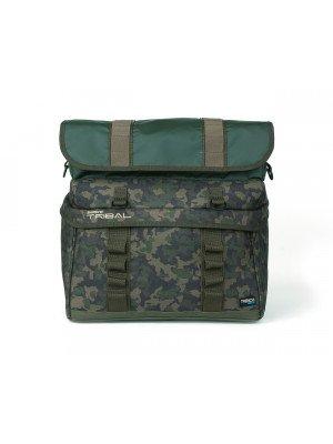 Shimano Tribal Trench Compact Rucksack, backpack, 42x26x40cm, SHTTG05