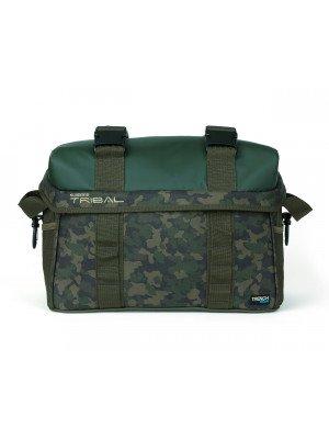 Shimano Tribal Trench Gear Cooler Bait Bag, 42x26x27,5cm, SHTTG18