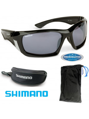 Shimano Sunglasses Speedmaster 2, floating