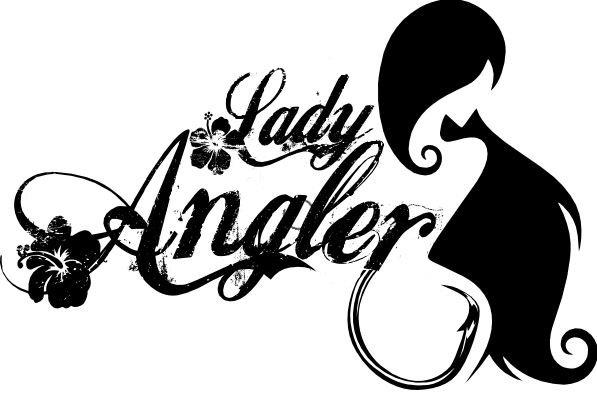 hotspot design cap lady angler pinkcamouflage kappe ebay